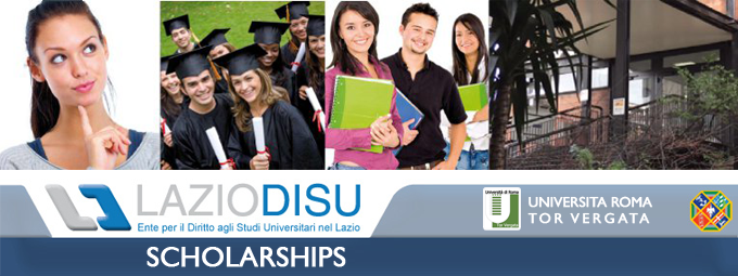 LAZIODISU-scholarships