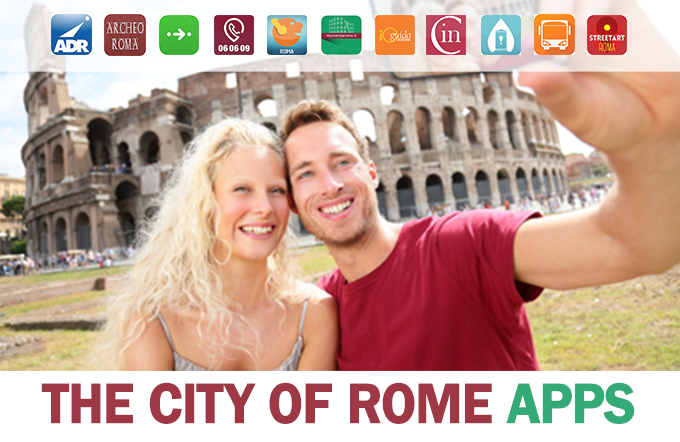 city-of-rome-useful-apps