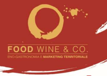 Food, Wine & Co. VI edizione - Food Innovation