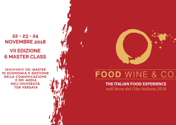 Food Wine & Co. - The Italian Food Experience