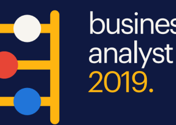 Business Analyst Cup
