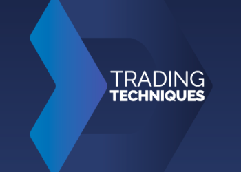NEW EXTRA ACTIVITY - Trading Techniques on Financial Markets