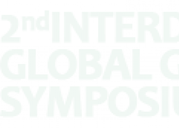 2nd Interdisciplinary Global Governance Symposium