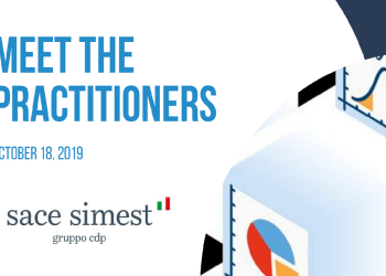 Meet the Practitioners | SACE SIMEST gruppo cdp