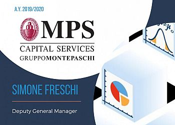 Meet the Practitioners | MPS Capital Services Banca per le Imprese