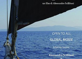 Global Movie with Alessandro Scillitani
