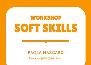 Soft Skills Workshop