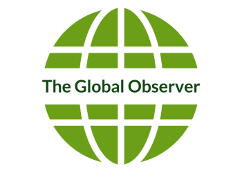 Global Observer Blog Meeting