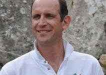 Lunch talk with Francesco Zingales