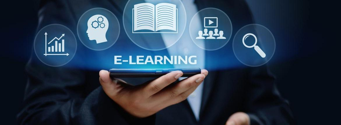 Online learning will be the official teaching method for the next academic year 2020/2021