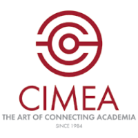 CIMEA - Statement of Comparability