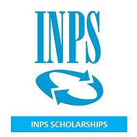 INPS Scholarships