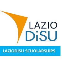 LazioDisu Scholarships