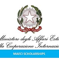 MAECI Scholarships