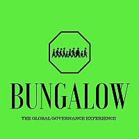 BUNGALOW PROJECT