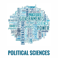 POLITICAL SCIENCES