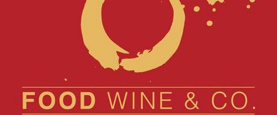 Food, Wine & Co. dal 22 al 24 novembre a Roma