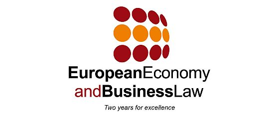 MSc in European Economy and Business Law