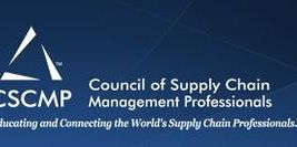 Supply Chain Management - opportunity for students