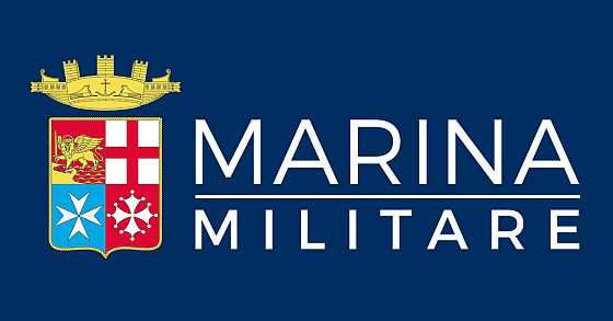 Edoardo Pellegrini won the first prize for his degree thesis in the National Competition sponsored by Marina Militare