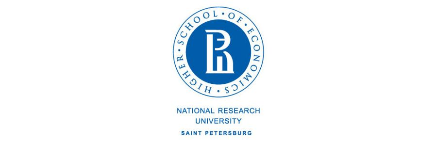 National Research University of St. Petersburg - Higher School of Economics