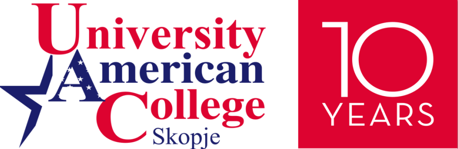 University American College of Skopje