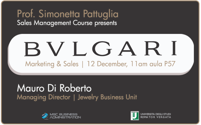 bulgari-marketing-and-sales-tor-vergata