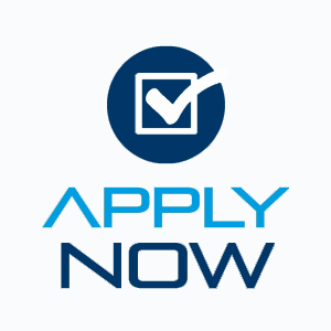 apply-now-msc-business-administration