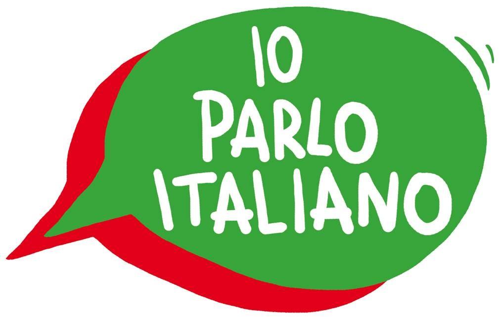 italian language course